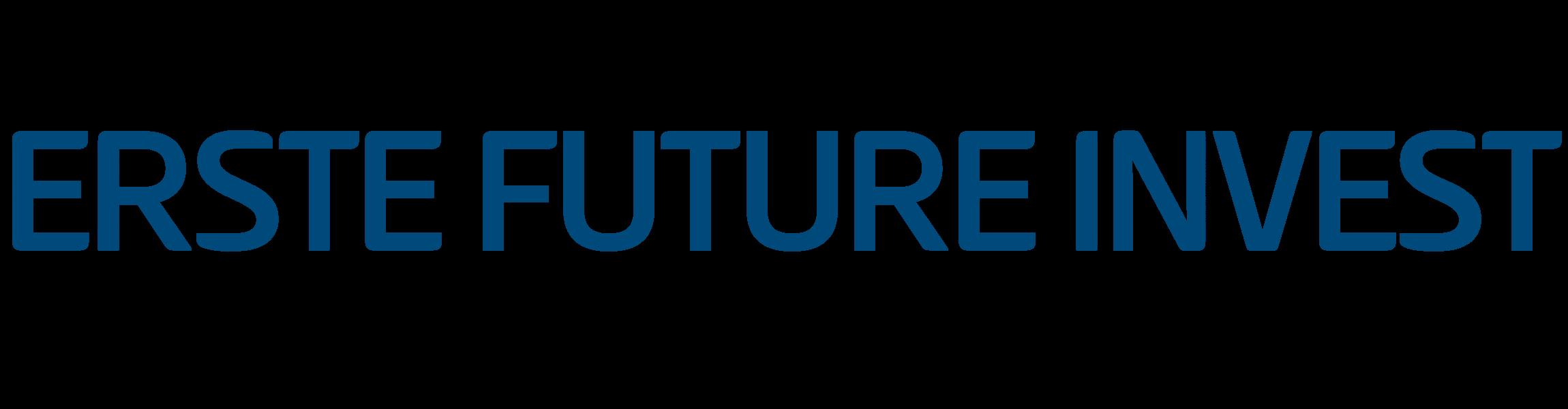 ERSTE FUTURE INVEST