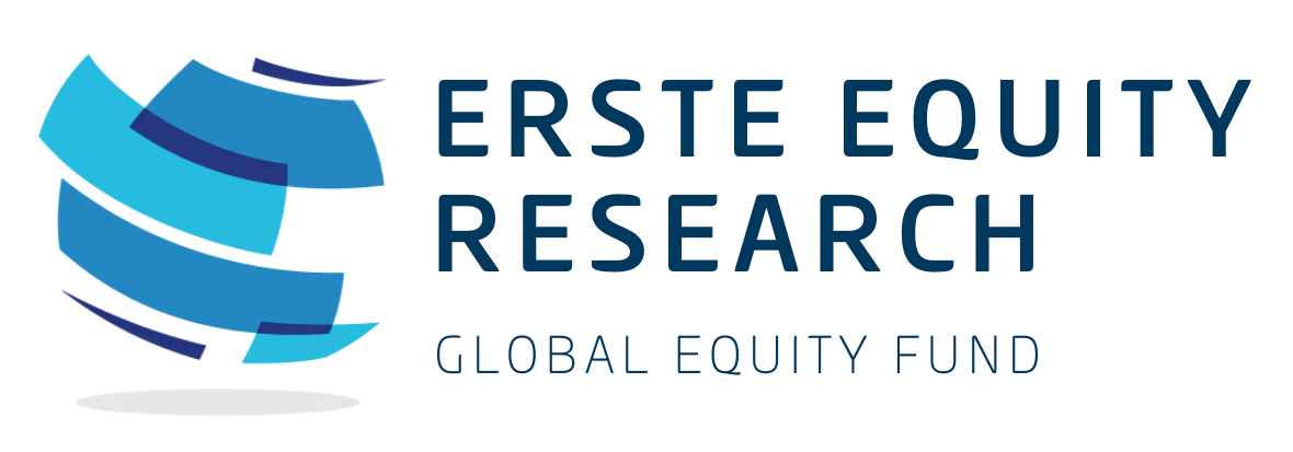 ERSTE EQUITY RESEARCH