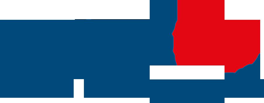 Erste Asset Management ERSTE GREEN INVEST