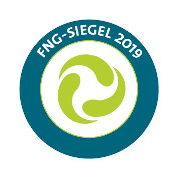 FNG Siegel