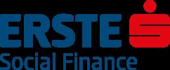 Erste Social Finance Holding GmbH Logo