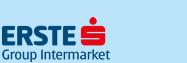 Intermarket Logo 1