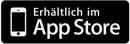 im Appstore downloaden