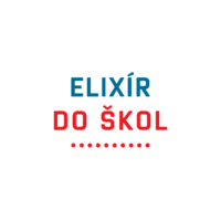 ELIXIR_do_skol