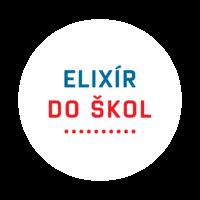 ELIXIR_do_skol