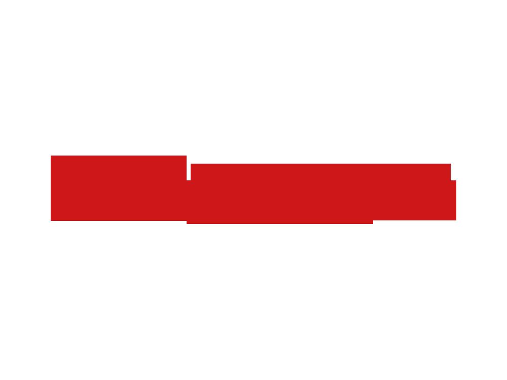 hejneho_metoda