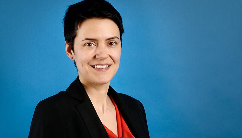 Kateřina Kvitová