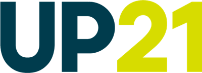 UP 21