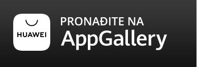 App Gallery Download