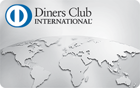 Diners Club Standardna