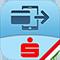 Erste MobilePay