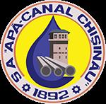 Achită online facturile Apa Canal cu 24Banking de la BCR Chișinău! Comod și rapid!