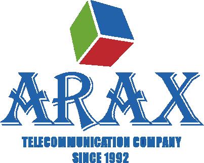 Achită online facturile Arax cu 24Banking de la BCR Chișinău! Comod și rapid!