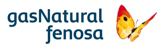 Achită online facturile GasNatural Fenosa cu 24Banking de la BCR Chișinău! Comod și rapid!
