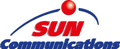 Achită online facturile SunTV cu 24Banking de la BCR Chișinău! Comod și rapid!