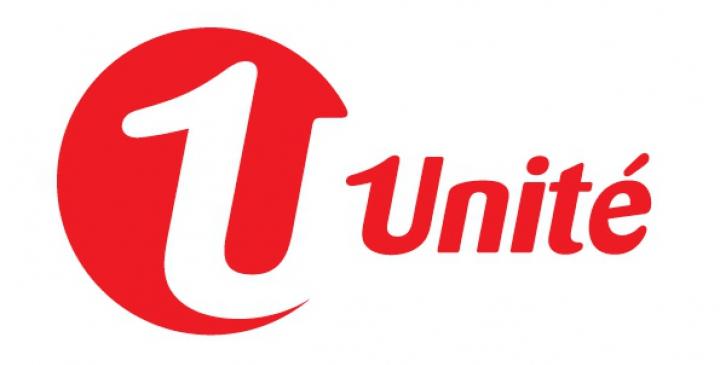 Suplinește online contul tău Unite cu 24Banking de la BCR Chișinău! Comod și rapid!