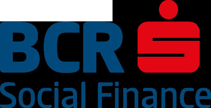 Logo BCR Banca Comerciala Romana