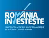 Romania Investeste