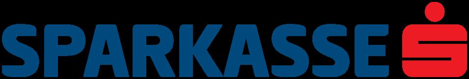 Spletna stran banke Sparkasse. Informacije o trr računih, stanovanjskih kreditih, potrošniških kreditih, depozitih, varčevanju in investiranju.