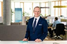 Erste AM CEO Bednar: Die grundlegende Ausrichtung der Fonds ändert sich nicht.
