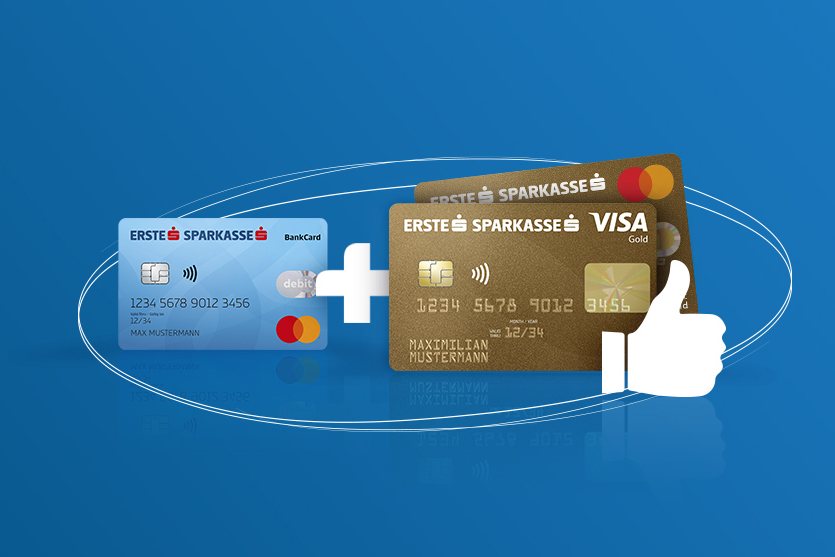 Kostenlose Kreditkarte Sparkasse