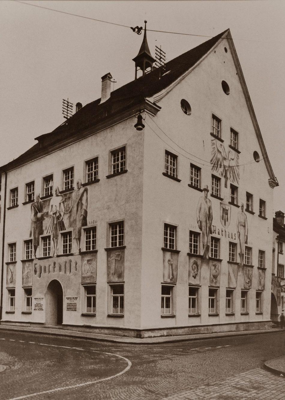 Sparkasse Altenstadt
