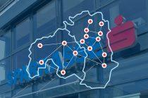Unterseite 4 Betereuer und Filialen - 15 Standorte Vorschau.jpg