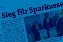 Unterseite 5 Newsroom -Pressemitteilung.jpg