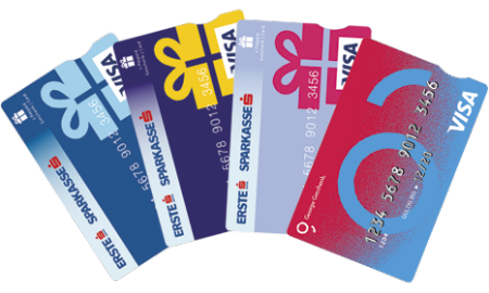 Dating-sites, die prepaid-kreditkarten akzeptieren