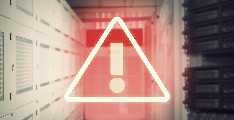 Varujeme před novou verzí phishingu
