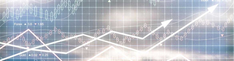 TIROLVISION-AKTIEN (übertragender Fonds) in den ERSTE RESPONSIBLE STOCK GLOBAL (übernehmender Fonds) per 18.5.2018