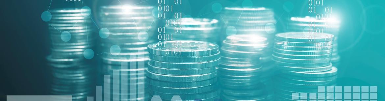 E 4, SPARDA-RENT und RT Vorsorge §14 Rentenfonds (alle übertragende Fonds) in den ESPA BOND EURO RESERVA (zukünftig ERSTE BOND EURO GOVERNMENT, übernehmender Fonds) per 27.09.2019