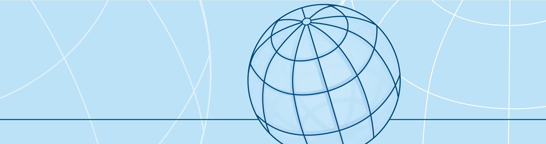 TIROLEFFEKT – global gedacht, regional gemacht