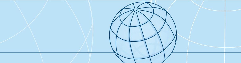 ERSTE ETHIK AKTIEN GLOBAL – Neuer Aktienfonds für kirchliche Institutionen