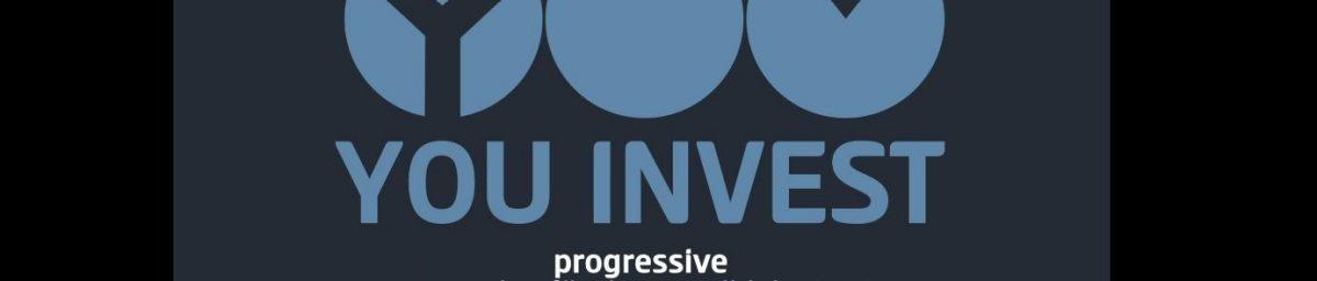 YOU INVEST progressive Reportingvideo zum 1. Halbjahr