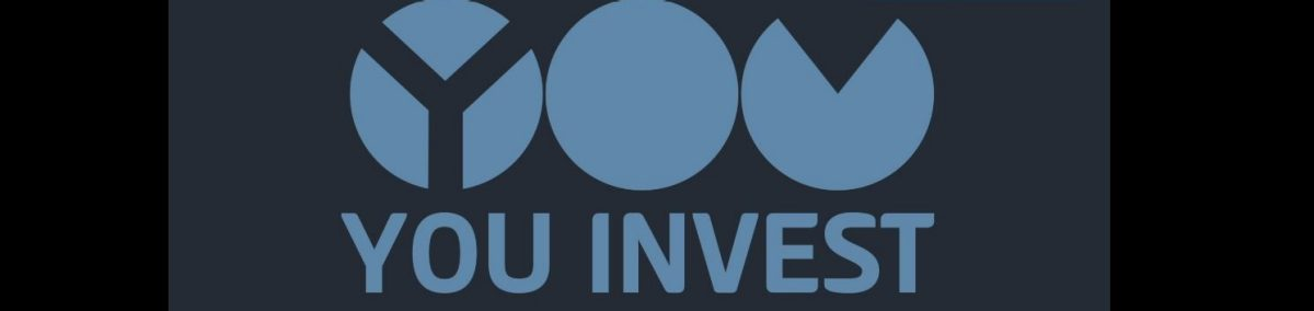 5 Jahre YOU INVEST