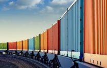 Financovanie exportu
